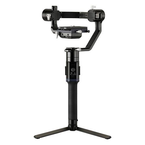 Libec TH-G3 小型カメラ用3軸電動ジンバル