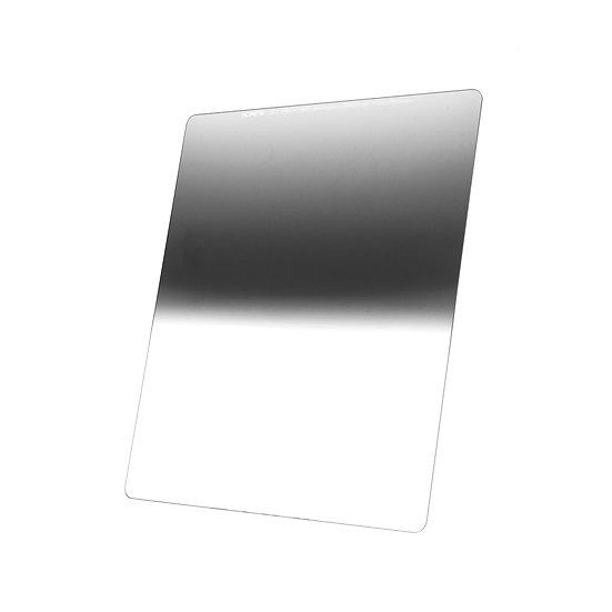 【レンタル】Reverse  GND 0.9 150x170mm