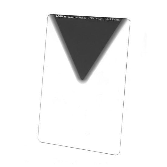 【レンタル】Premium Inverted triangle GND 0.9 100x150mm