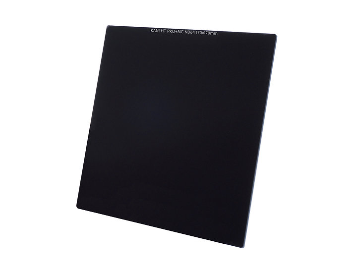 ND64 170x170mm