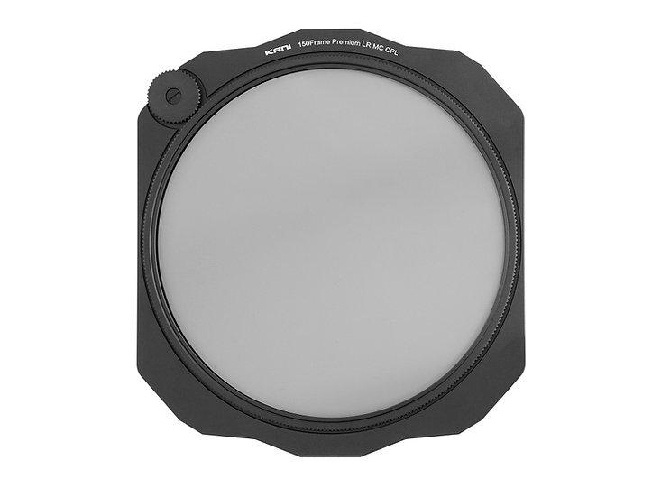 Frame CPL 150mm for HT150mm Holder
