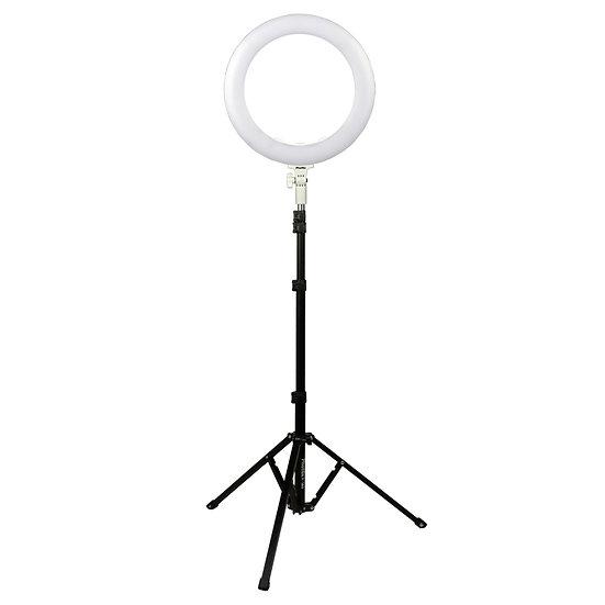 Phottix Nuada Ring40C Video LED Light