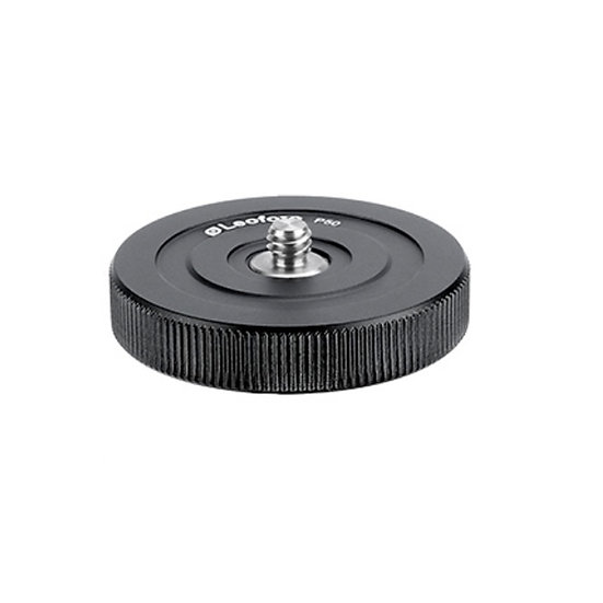 Leofoto P50  Spike adapter for A200