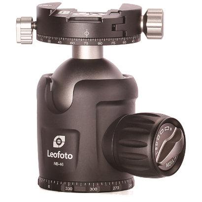 Leofoto NB-46