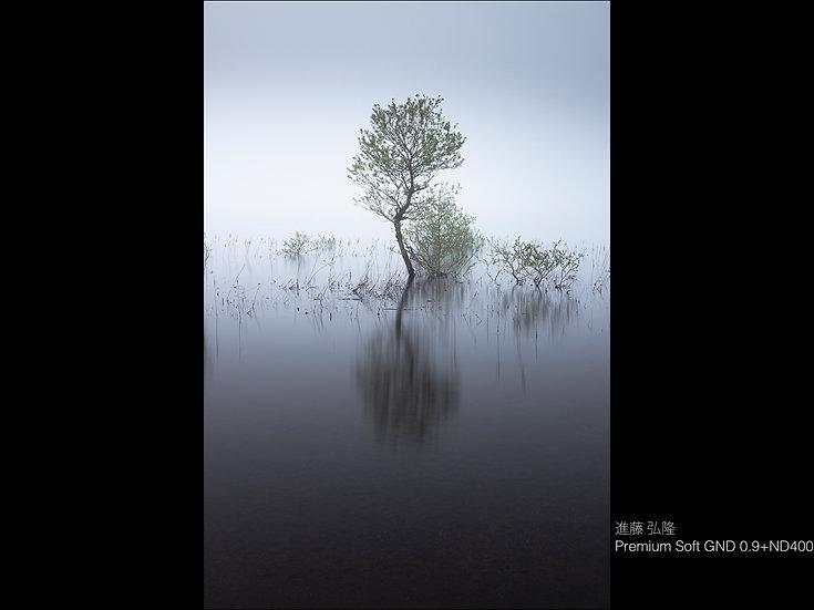 KANIフィルター写真展2020公募作品(プリント額付き)<2>