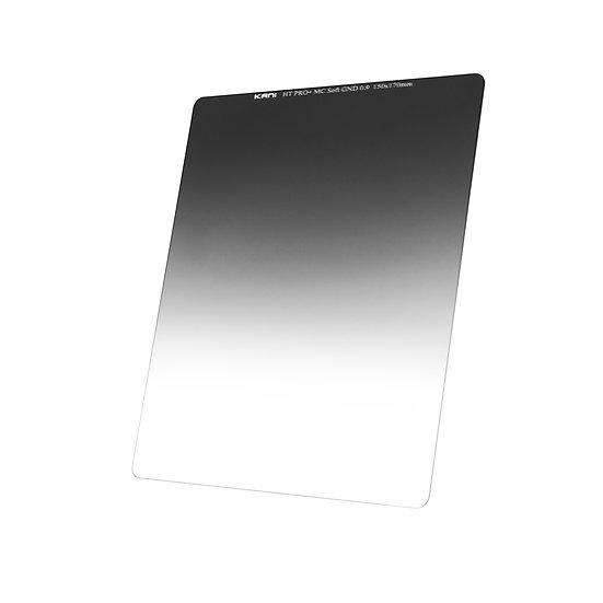 【レンタル】Soft GND 0.9  150x170mm