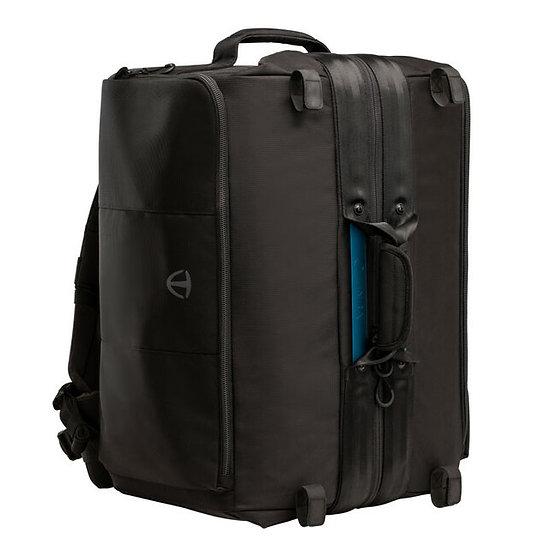 TENBA Cineluxe Pro Gimbal Backpack 24 Black