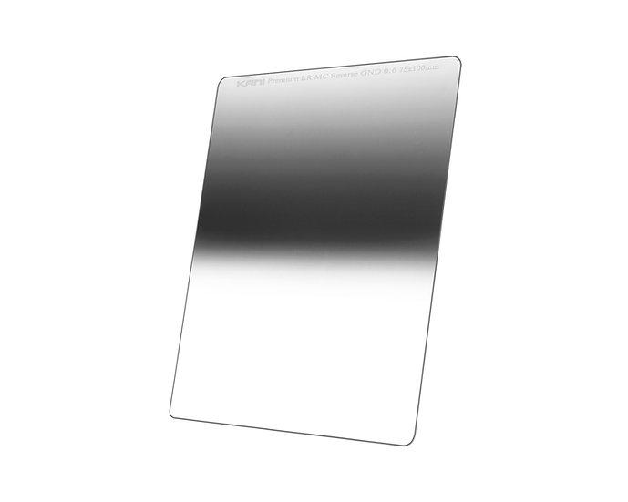 Premium Reverse GND 0.6 75x100mm