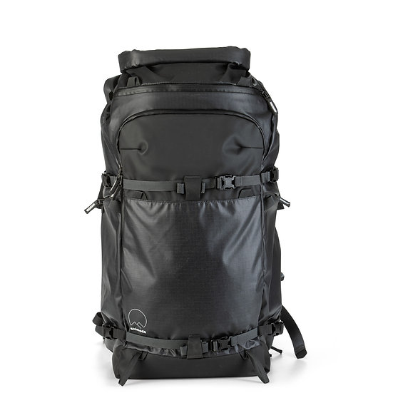 Action X70 Backpack