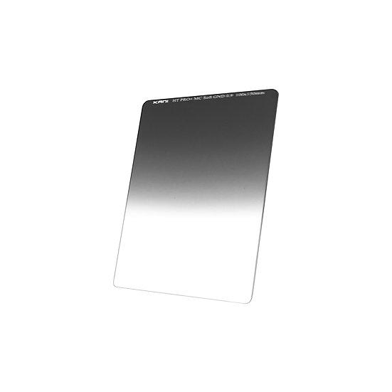 Soft GND 0.9  100x150mm
