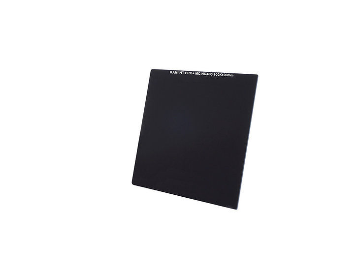 ND400  100x100mm