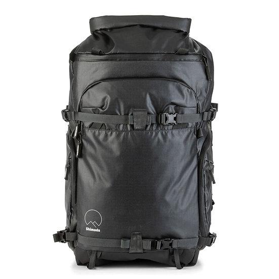 Shimoda Action X30 Backpack Black