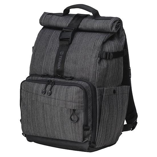 TENBA DNA 15 Backpack Graphite