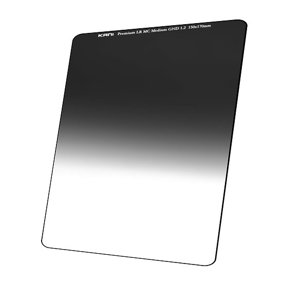 Premium Medium GND 1.2 150x170mm