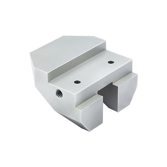 Libec GW-600 電動ジンバルTH-G3用カウンターウエイト