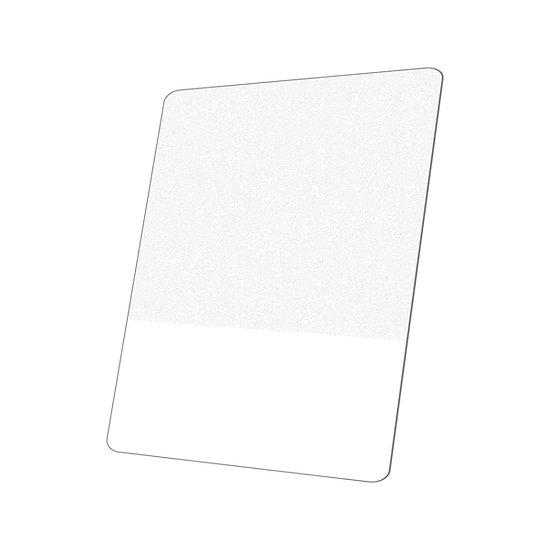 Partial Soft Focus Filter 170*190mm