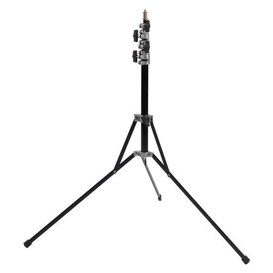 Phottix Padat Compact Light Stand(200cm)