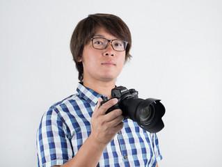 1/26 KANIフィルターセミナー開催 講師:上田晃司先生