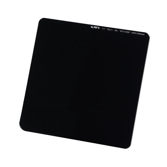 【レンタル】ND32000 100x100mm