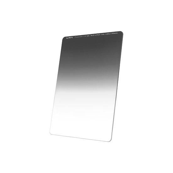 Premium Soft GND 0.6 100x150mm