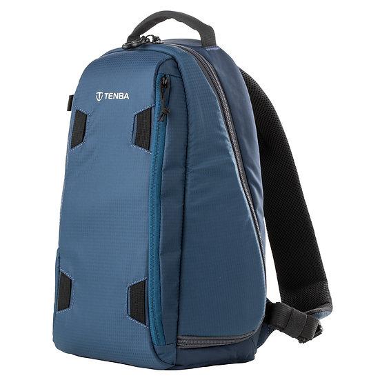 TENBA Solstice 7L Sling Bag Blue