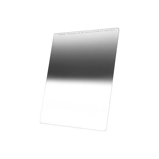 Premium Reverse GND 0.6 100*150mm