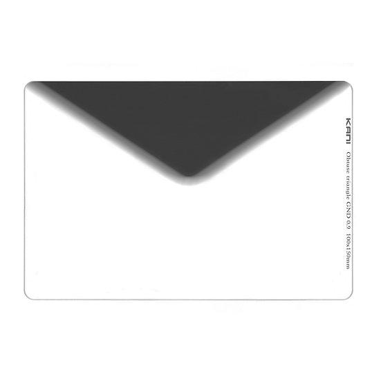 Premium Obtuse triangle GND 0.9 100*150mm