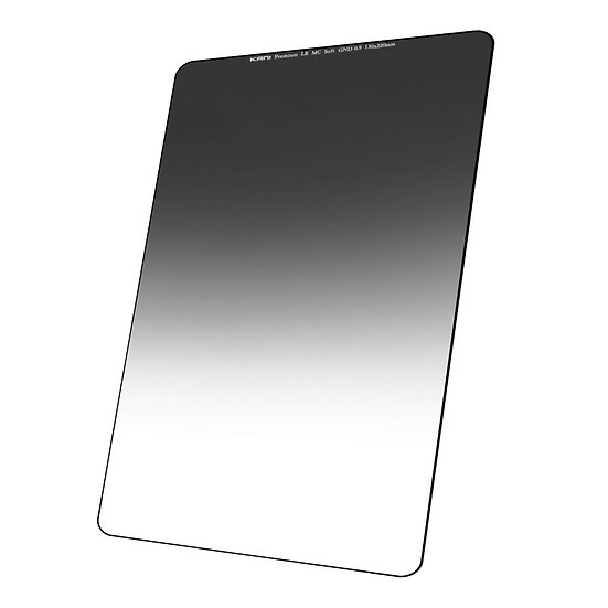 Premium Soft GND 0.9 150x220mm