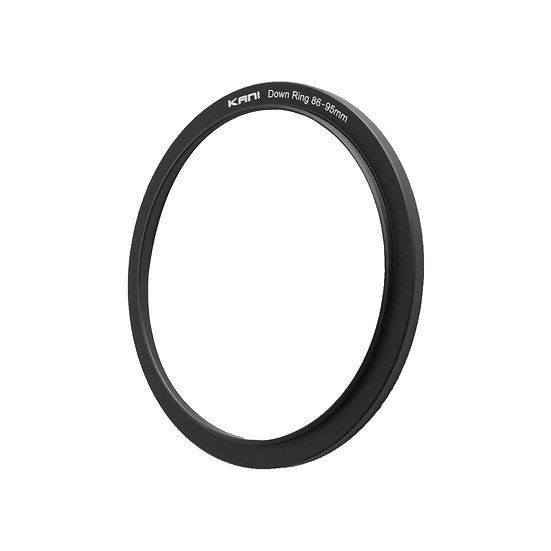 86-95mm step up ring