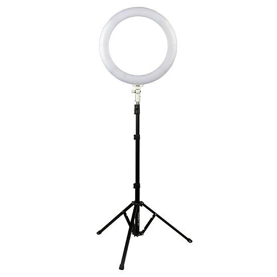 Phottix Nuada Ring60C Video LED Light
