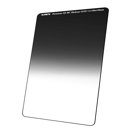 Premium Medium GND 1.2 100x150mm