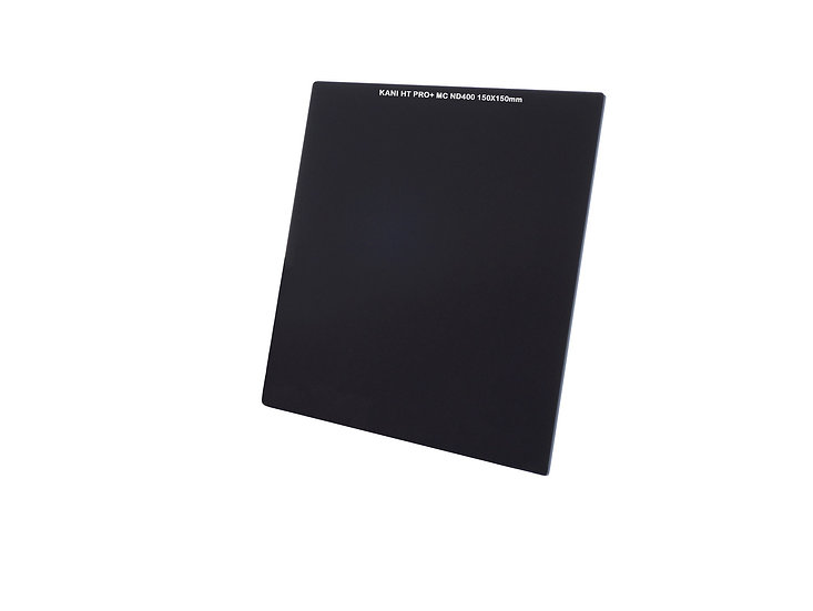 ND400  150x150mm