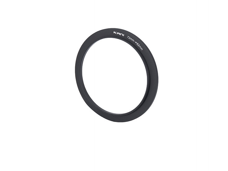 72-82mm step up ring