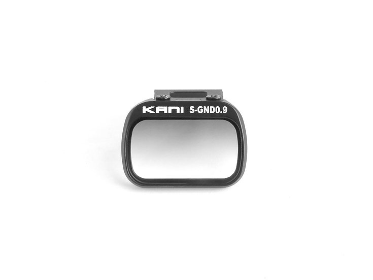 Soft GND 0.9 for mini 2