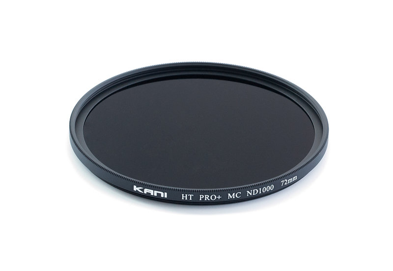ND1000 72mm
