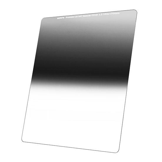 Premium Reverse GND 1.2 150x170mm