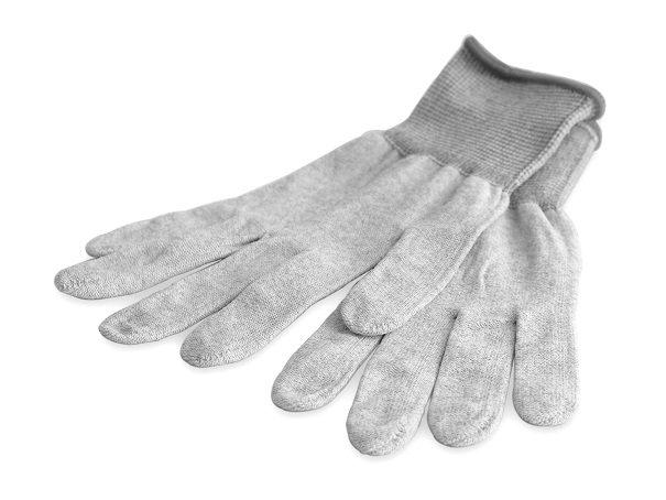 フィルターメンテナンス用静電気防止仕様手袋2セット