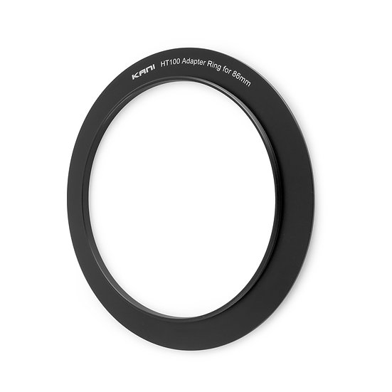 86-100mm for filter holder