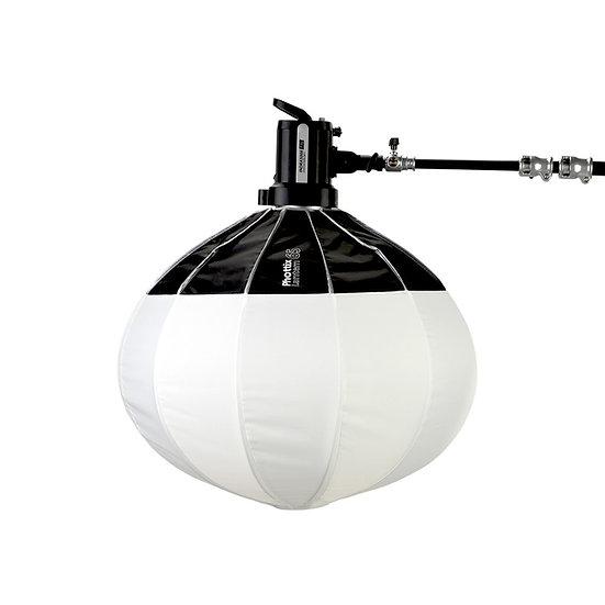 Phottix Lantern 65 Softbox