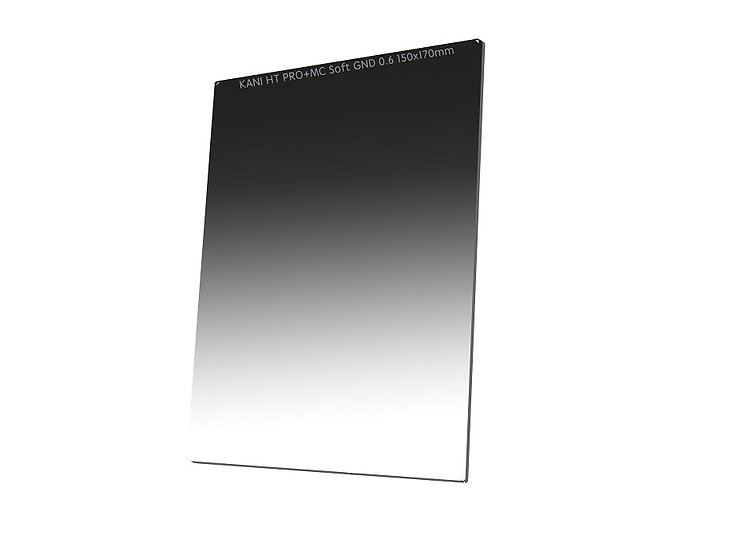 【レンタル】Soft GND 0.6 150x170mm