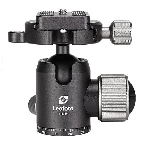 Leofoto XB-32