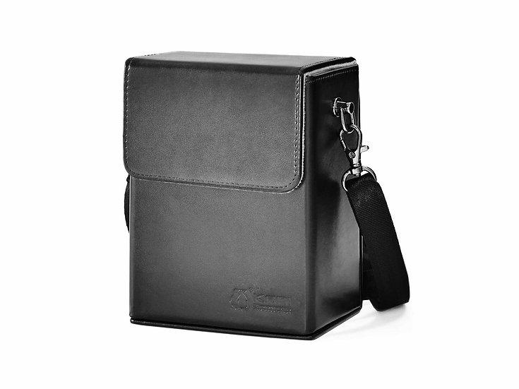 Filter hard case for 100*150、100*100mm