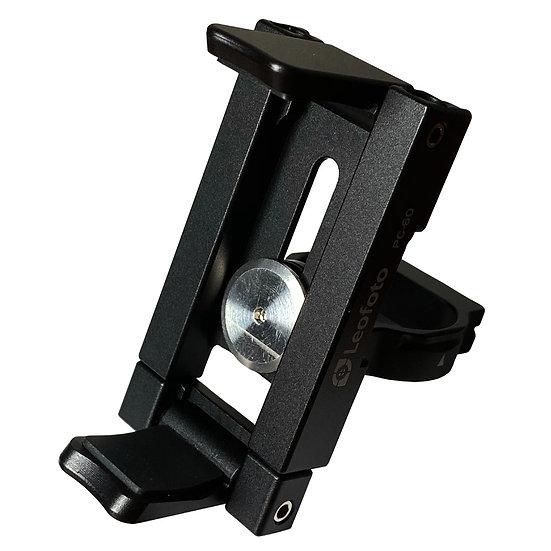Leofoto PC-60 Black