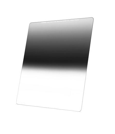 【レンタル】Reverse GND  1.2  150x170mm