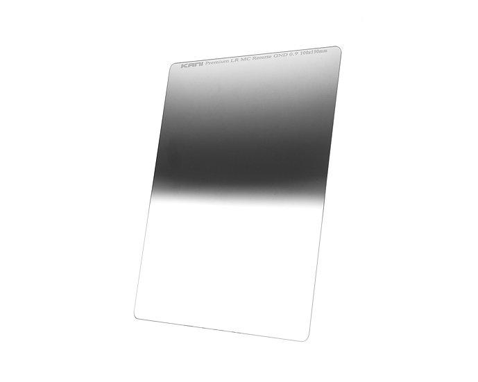 Premium Reverse GND 0.9 100*150mm