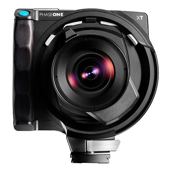 Phase One XT IQ4 150MP Camera System 23mm Lens Set