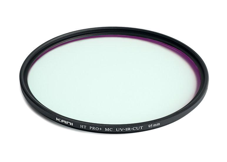UV IR CUT 95mm