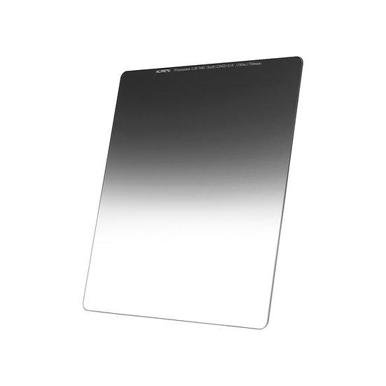 Premium Soft GND 0.9 150x170mm