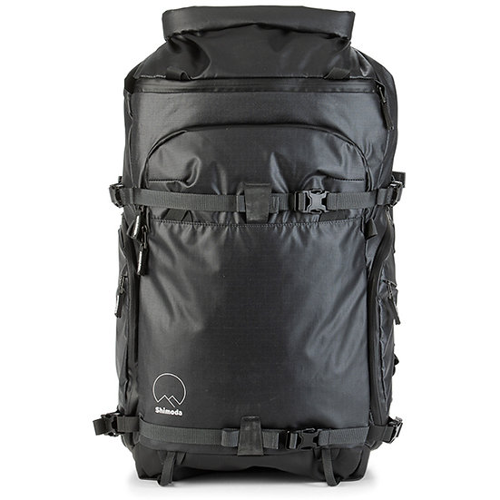 Action X30 Backpack