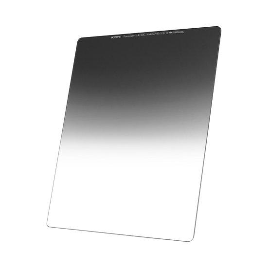 Premium Soft 0.9 170x190mm